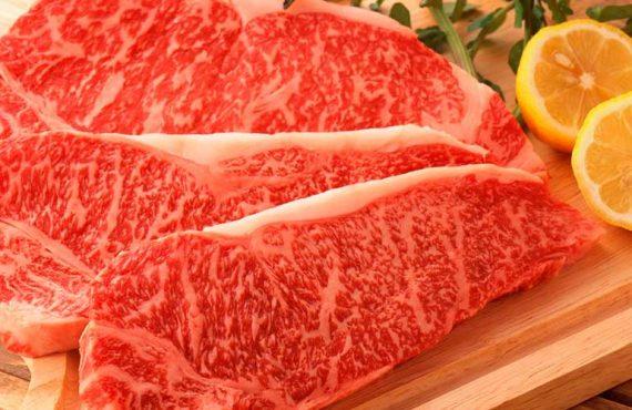 Говядина - как ее нужно есть и как нельзя. Вся правда о пользе и вреде красного мяса
