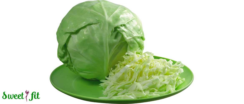 Плюсы и минусы капустных диет