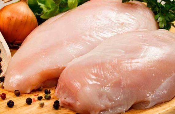 Правда ли, что индейка - лучшее мясо для похудения? В чем ее польза, вред и подводные камни?