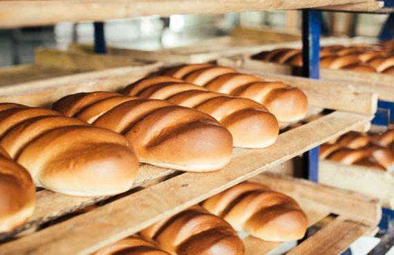 4 серьезных причины не есть обычный хлеб