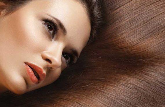 3 продукта, которые делают волосы по-настоящему красивыми
