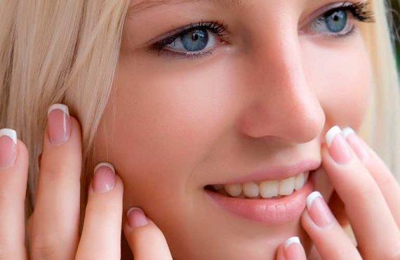 Какие продукты сделают ваши зубы здоровыми?