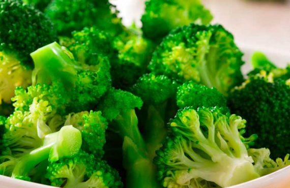 Брокколи: польза, противопоказания и использование для похудения