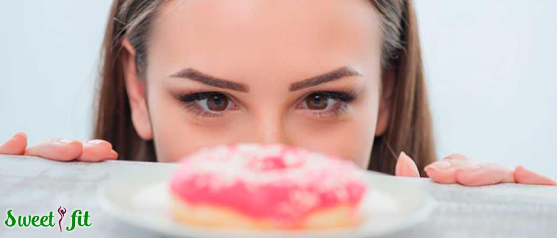 Физический голод — 8 секретов, как от него избавиться