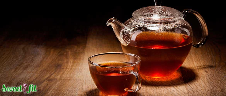 кому нельзя чай